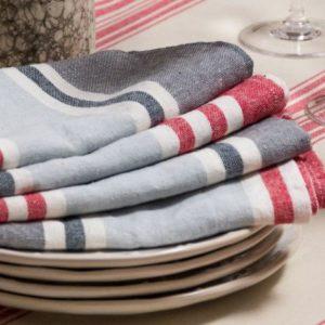 Riviera Table Linen